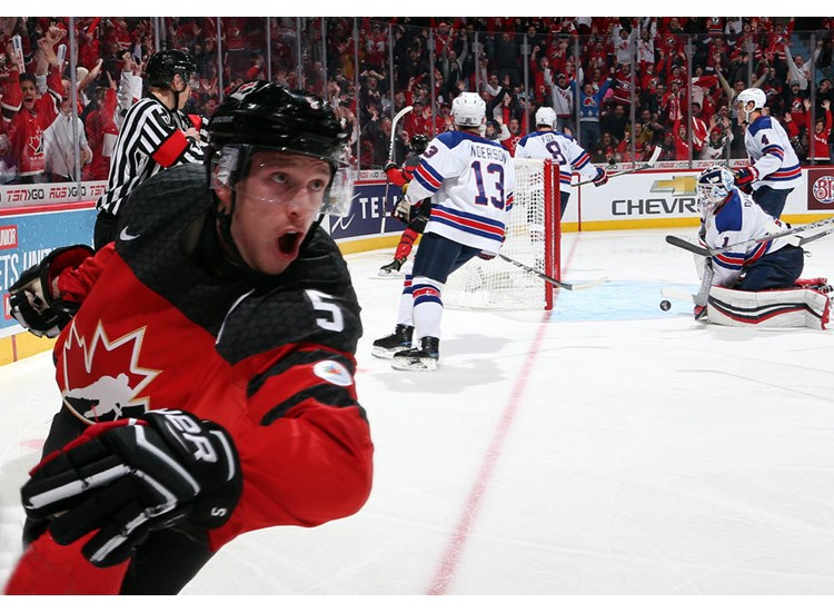 News - 2017 IIHF World Junior Championship - International Ice ... eb26a1093