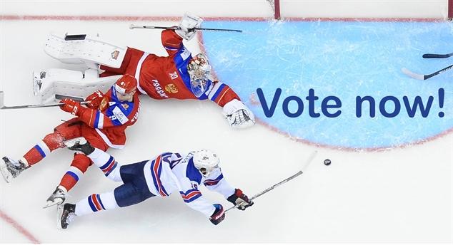 ishockey vm 2016