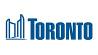 City Of Toronto Logo 640